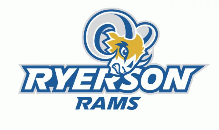 Ryerson University Track and Field and Cross Country ...